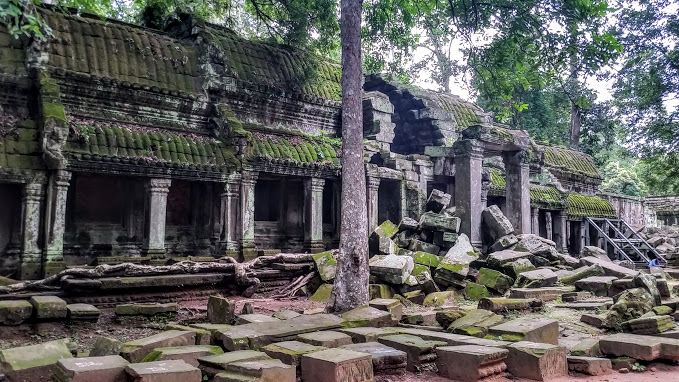 cambodia13