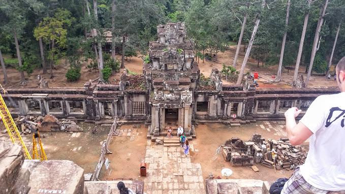 cambodia16