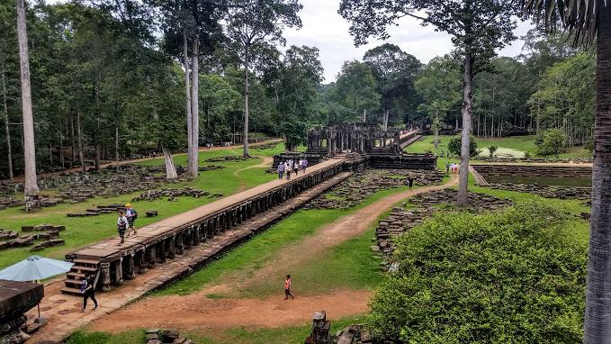 cambodia20