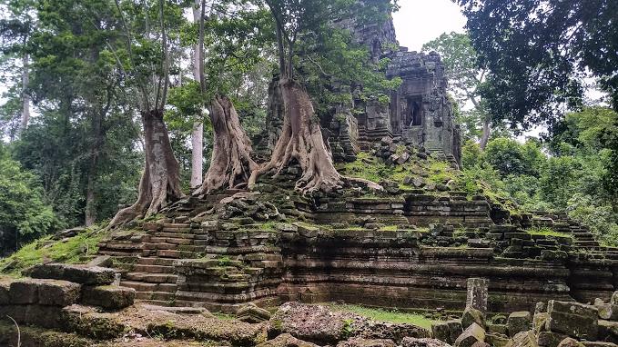 cambodia21.jpg