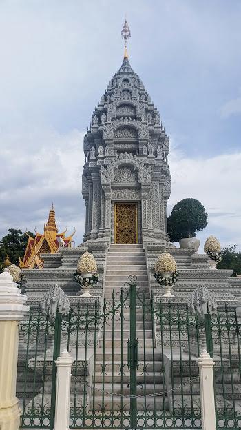 cambodia31
