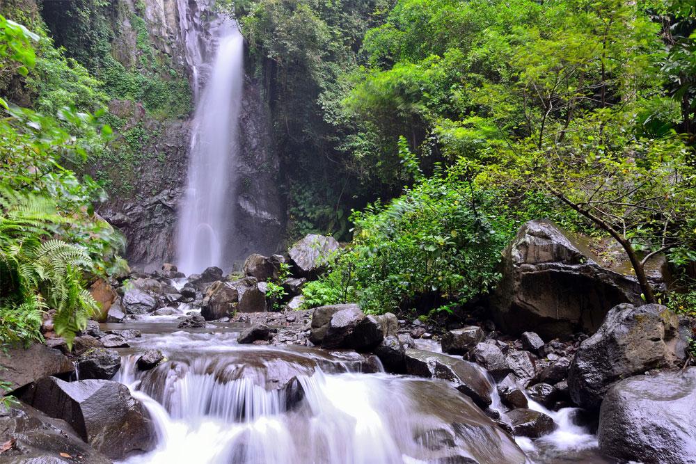 yeh-mampeh-waterfall.jpg